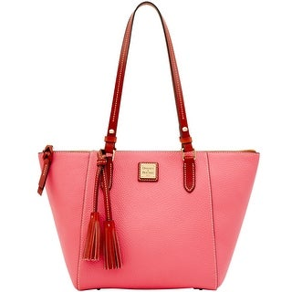 Pink Dooney Bourke Handbags Our Best Clothing Shoes Deals Online At