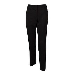 Laundry Women's Skinny Leg Dress Pants