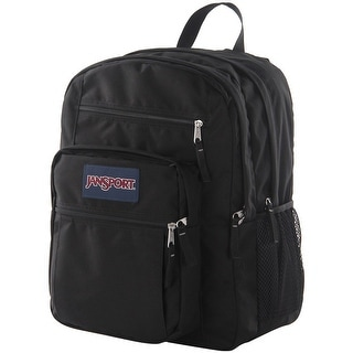 JanSport Big Student Backpack TDN79ZG