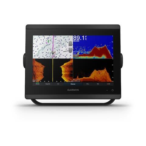 Garmin GPSMAP 8610xsv Chartplotter with Sonar