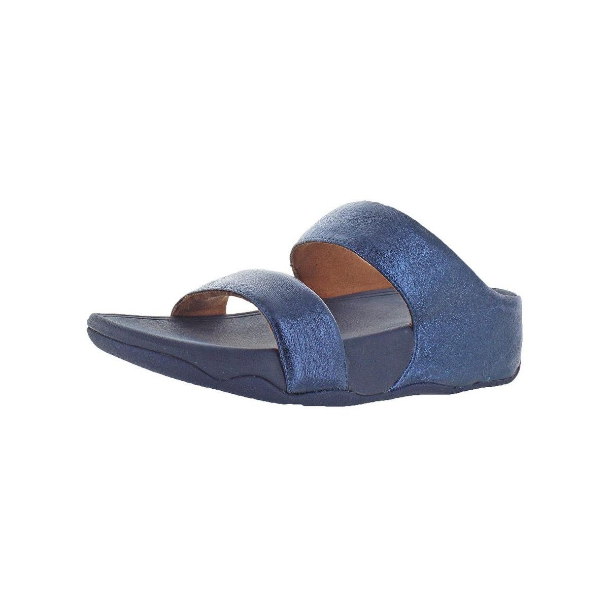 f5c1c8810e60e Buy FitFlop Women s Sandals Online at Overstock