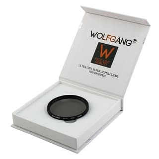 WOLFGANG Authorized 62mm Circular Polarizer CPL Lens Filter Protector for Camera|https://ak1.ostkcdn.com/images/products/is/images/direct/981513758dc74b317be3634b7844b4e08ffde493/WOLFGANG-Authorized-62mm-Circular-Polarizer-CPL-Lens-Filter-Protector-for-Camera.jpg?impolicy=medium