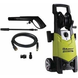 Thorne Electric - Hl410v - Electric Pressure Washer