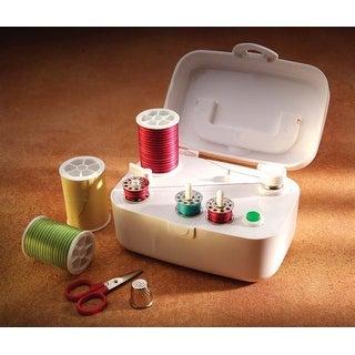 - Simplicity Sidewinder Portable Bobbin Winder