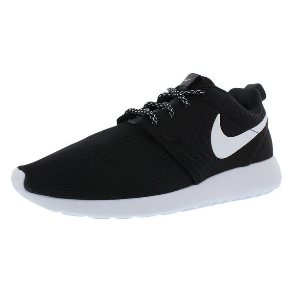 Nike Roshe One Casual Women's Shoes - 9.5 b(m) us