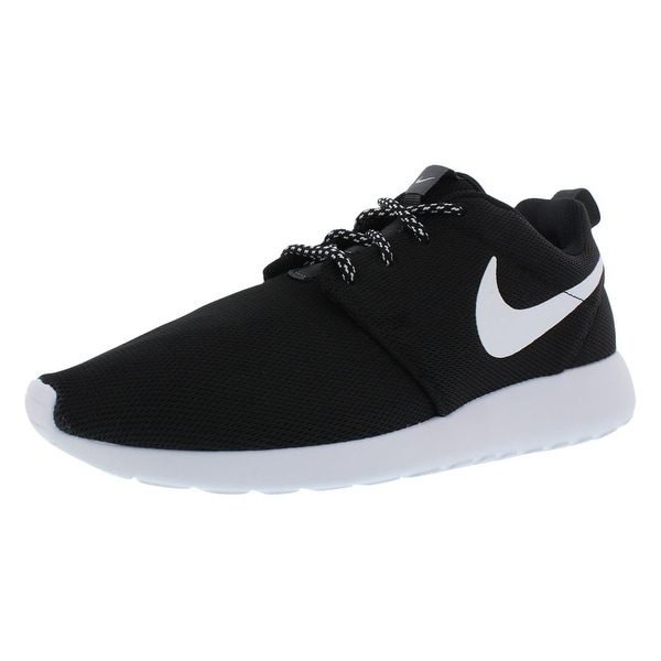 f4b3b90e117 Shop Nike Roshe One Casual Women s Shoes - 9.5 b(m) us - Free ...