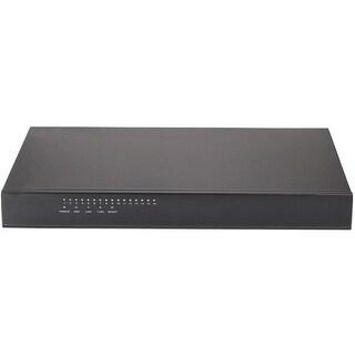 """Advidia VP-16-v2 Channel Encoder Encoder - 16 Channel"""