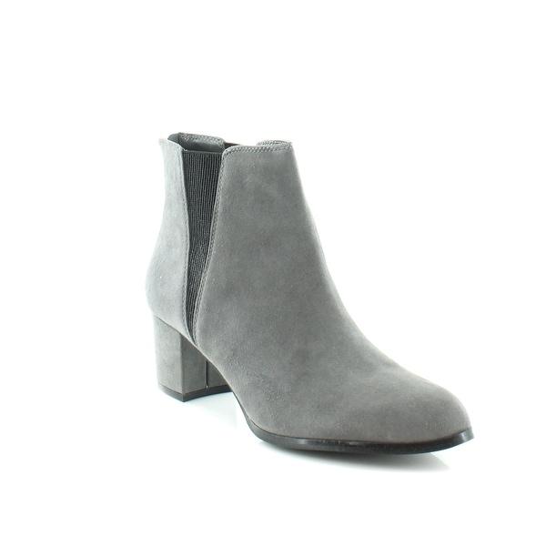 Alfani Vitaa Women's Boots Steel