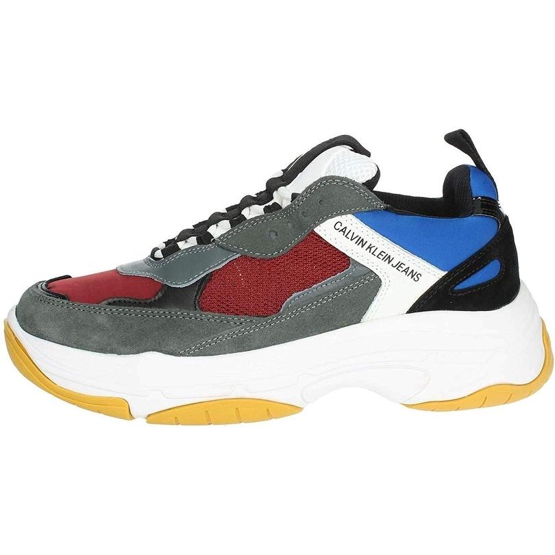 calvin klein shoes outlet online