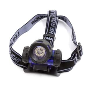 Unique Bargains 3W White LED Adjustable Angle Elastic Strap Headlight Headlamp Torch for Camping|https://ak1.ostkcdn.com/images/products/is/images/direct/9822756181314e163b6f6941d6bf491a2f7ff43f/Unique-Bargains-3W-White-LED-Adjustable-Angle-Elastic-Strap-Headlight-Headlamp-Torch-for-Camping.jpg?impolicy=medium