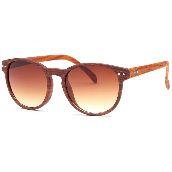 West Coast Womens Woody Sunglasses