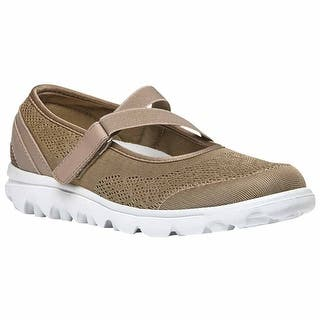 3ed12ee5d04ee5 Propét Womens Onalee Low Top Fashion Sneakers · Quick View