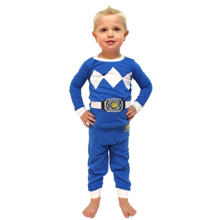 f6410dfd1772 Buy Boys  Pajamas Online at Overstock