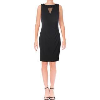 033434af35ff3 American Living Dresses