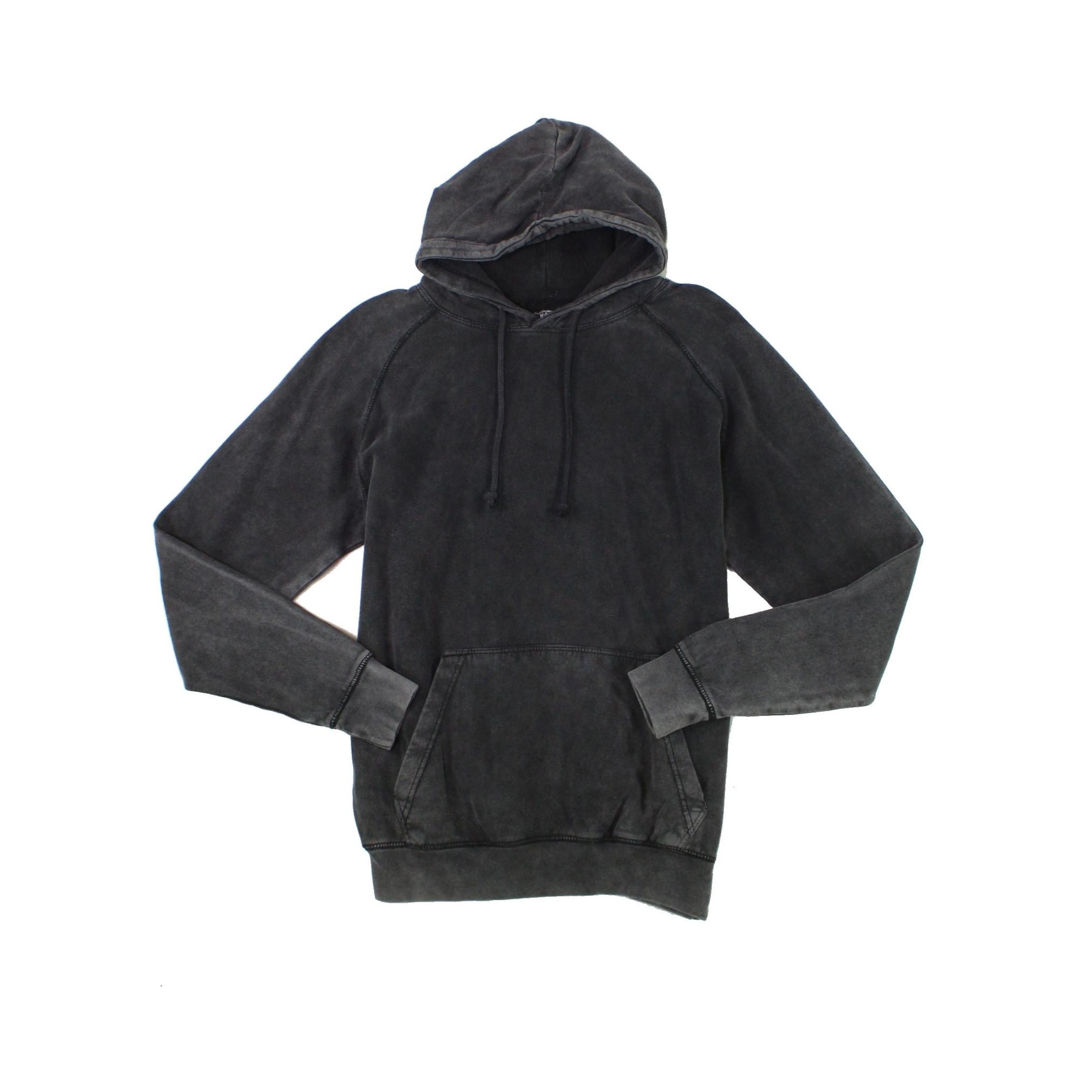 /♥ETHELDING/♥ Cotton-Padded Jackets Women Winter Long Sleeve Outerwear Pocket Fur Hooded Loose Coats