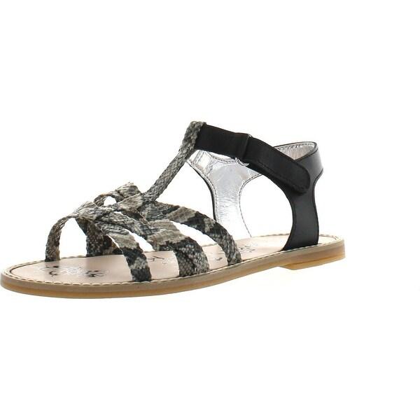 Primigi Girls Paulette Fashion Sandals