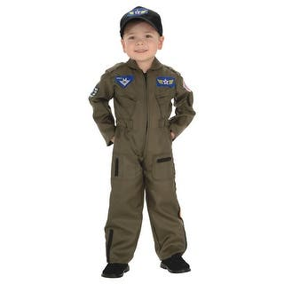 Air Force Fighter Pilot https://ak1.ostkcdn.com/images/products/is/images/direct/98287d43dbbfdb45b379ae9b2a4d04aae2d1ca04/Air-Force-Fighter-Pilot.jpg?impolicy=medium
