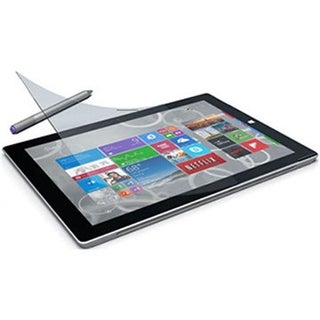 Microsoft Xbox GW3-00001 Screen Protector Surface 3 Transparent