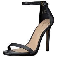 ALDO Women's Caraa Heeled Sandal - 9