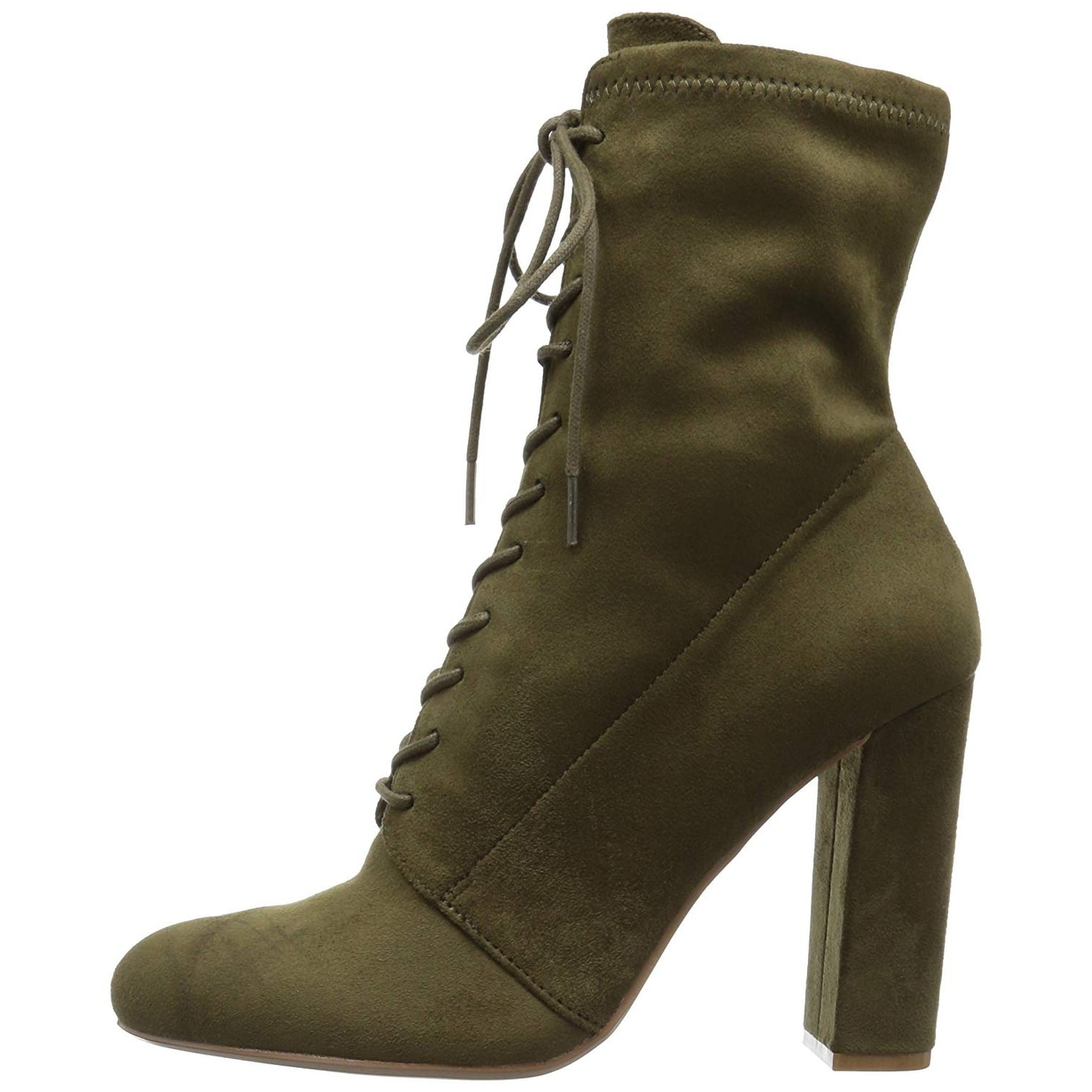 6b9807460dc Steve Madden Women's Shoes   Find Great Shoes Deals Shopping at ...