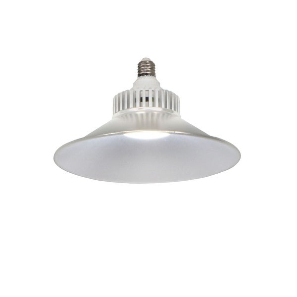 Atm Led Energy Efficient Daylight Replacement Bulb Multiple Options