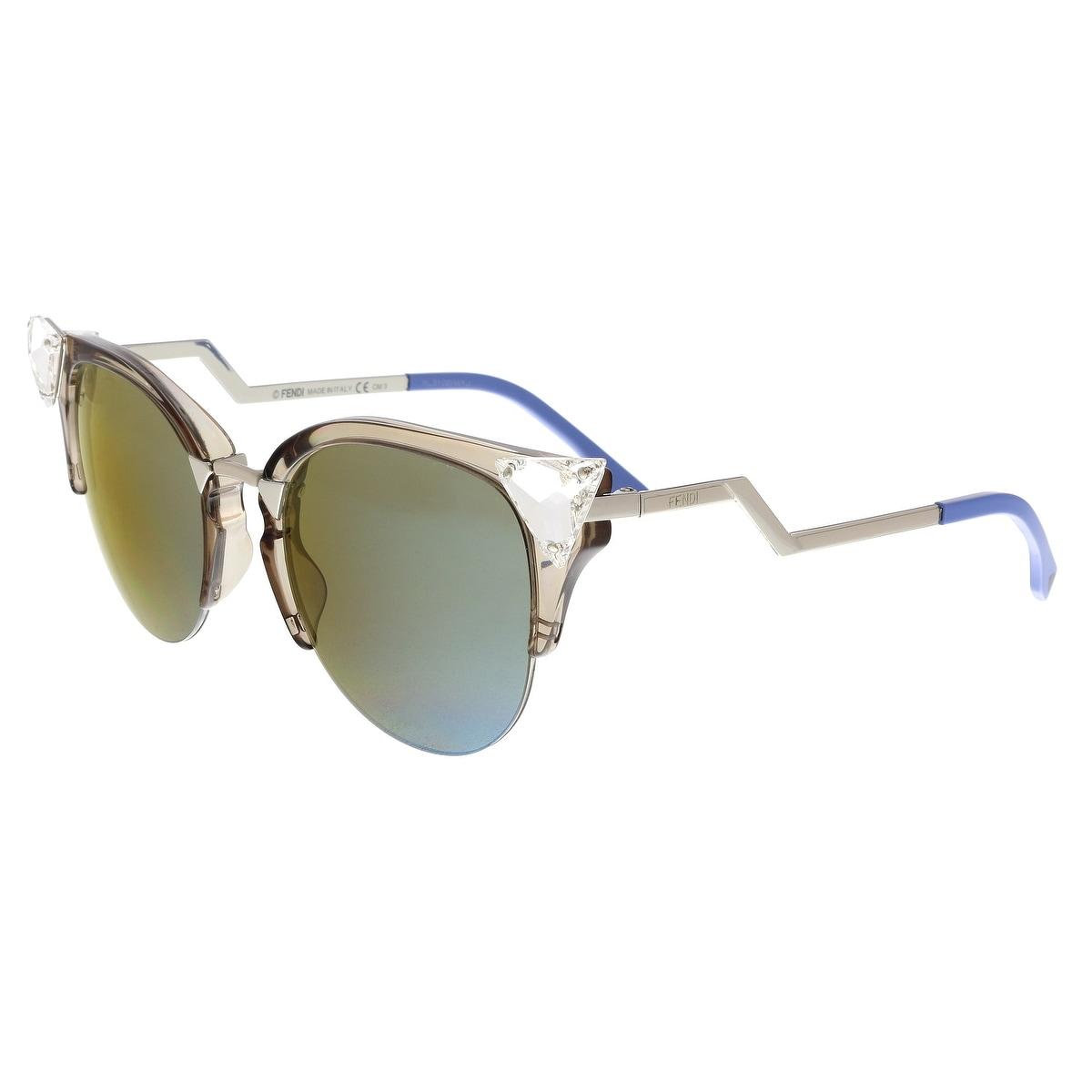 e856c58957f Fendi Women s Sunglasses