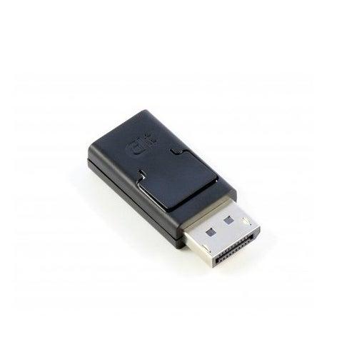 Lenovo - Desktop Options - 0B47395