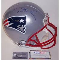Jacksonville Jaguars Helmet Flag