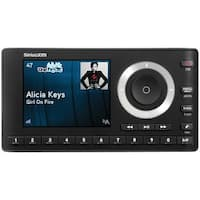Sirius-Xm Xpl1H1 Onyx Plus With Home Kit