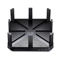 TP-LINK Talon AD7200 IEEE 802.11ad Ethernet Wireless Router (Recertified)