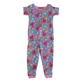DreamWorks Trolls Little Girls Purple Print Long Sleeve 2 Pcs Pajama Set|https://ak1.ostkcdn.com/images/products/is/images/direct/98348c6ea3606129c47316e3d1bec41668a1447b/DreamWorks-Little-Girls-Purple-Trolls-Print-Long-Sleeve-2-Pcs-Pajama-Set-2T.jpg?impolicy=medium