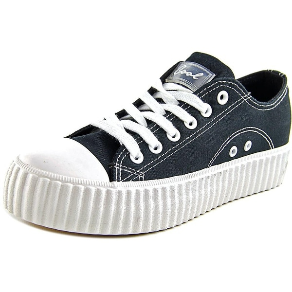 Coolway Britney Women Canvas Fashion Sneakers