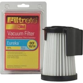3M Eureka Hepa Vac Filter