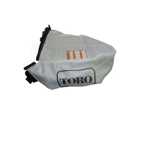 """Toro 59305 Rear Bagger Kit For FWD, 22"""""""