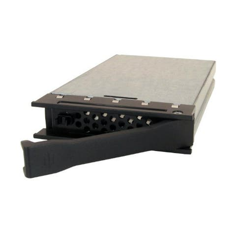 CRU 660771000500B DX115 Sata IIbk Carrier only Rohs
