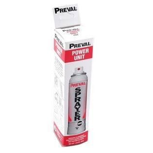 Preval 0268 Extra Power Unit For Power Sprayer