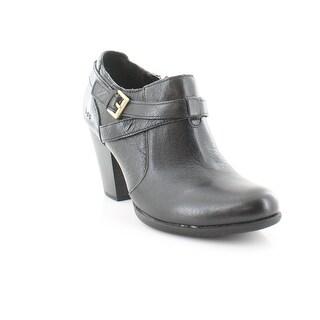 Born Moore Women's Boots Black