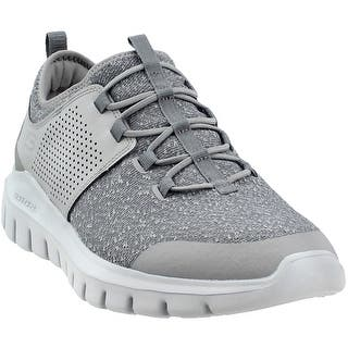 f78b4b828d75 Buy Men s Athletic Shoes Online at Overstock
