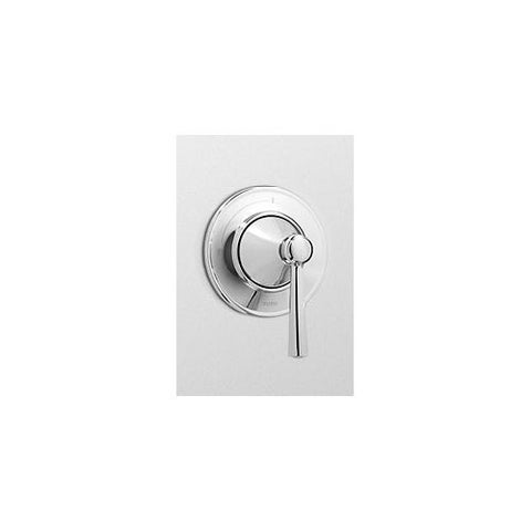 Toto TS210D Silas Single Handle Diverter Trim Only with Lever Handle