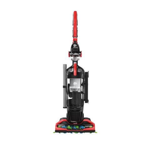 Dirt Devil Power Max XL Bagless Upright Vacuum, UD70181