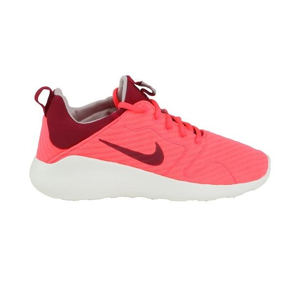 huge discount 85899 13f23 Nike Women  x27 s Kaishi 2.0 SE Running Shoes