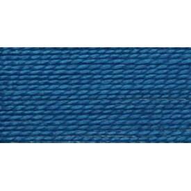 Petra Crochet Cotton Thread Size 5-53843