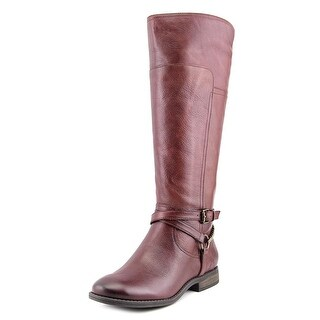 Red Women&39s Boots - Shop The Best Deals For Mar 2017 - Trendy