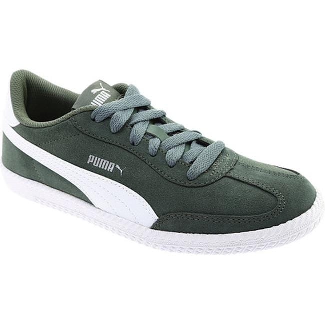 8730bc63c1be Size 7.5 Puma Men s Shoes