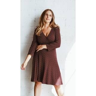 4abd471241247 Bobeau Women s Clothing