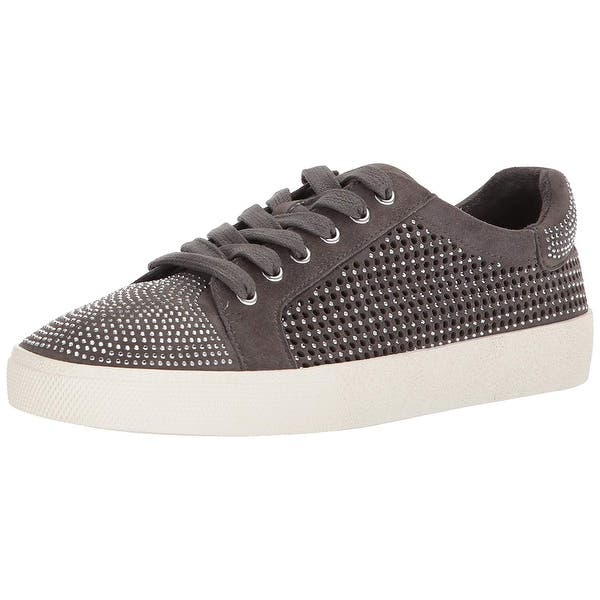 17182ab21d619 Shop Vince Camuto Women's Chenta Sneaker - Free Shipping On Orders ...