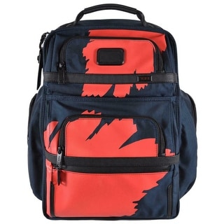 "Link to TUMI Congo Alpha T Pass Business Class Brief Laptop Backpack - 17""x12""x8"" Similar Items in Shop By Style"