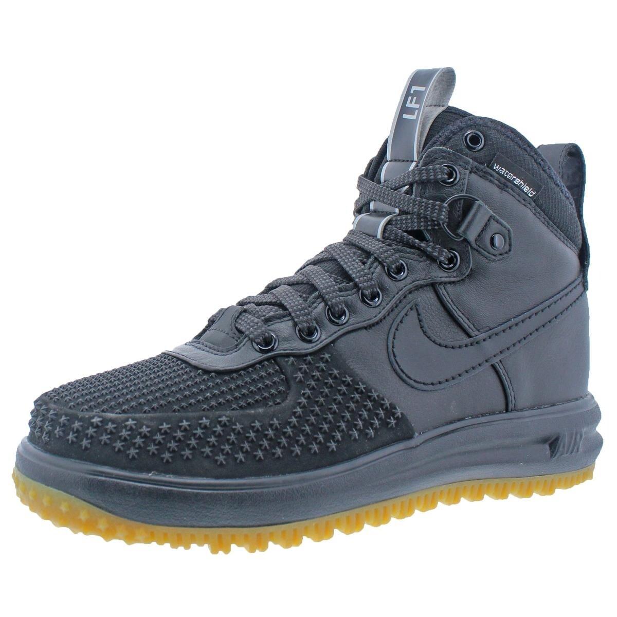 Nike Mens Lunar Force 1 Duckboot