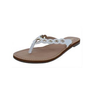 d001d8482 Buy New Products - Report Women s Sandals Online at Overstock.com ...