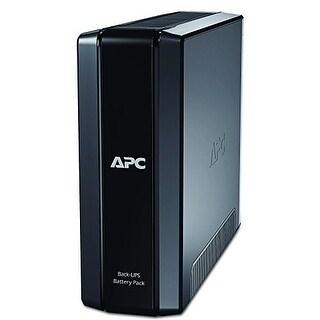 APC BR24BPGB Back-UPS Pro Battery Pack 24V - Battery Enclosure